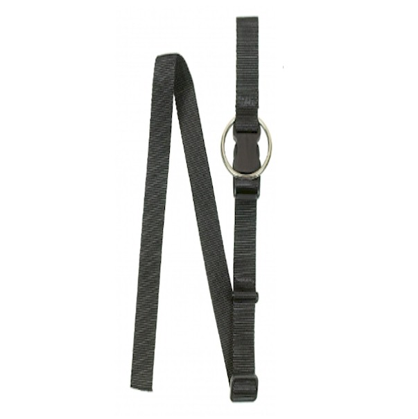 DIVERITE 1 INCH/25MM CRUTCH STRAP